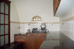 DBL Kitchen