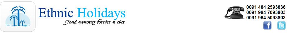 South India Tourism, South India Tours, Kerala Tourism, Kerala Tour,  kerala tour package, kerala travel, kerala travel agent in kerala, kerela,  holidays in kerala india, kerala tour operator, kerala tours, kerala tour  packages, kerala hotels, kerala holidays, keralatravel, kerala tourism,  keralaholidays, Ethnic Holidays, kerala tourist places, keralatour, hotels in  kerala, Kerela, kerala family tour, Kerala group tour, kerala package tour,  keralatourpackages, Kerala Goa Holidays, Kerala vacation and South India  Holidays