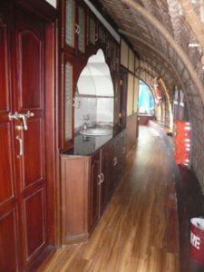 hb2 corridor