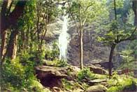 water-falls1