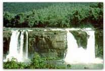 water-falls2