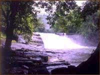 water-falls5