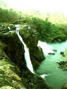 water-falls6