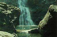 water-falls8